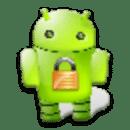 PassmanLite密码管理器