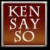 Kensayso Life Mgmt