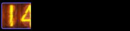 Nixoid