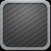 Talis Droid LITE ADW/Go/Apex