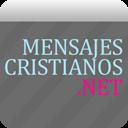 Mensajes Cristianos