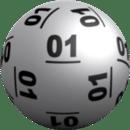 Optimum Lottery Number Chooser