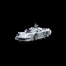 汽车数据管理器(免费)