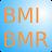 BMI_BMR计算器