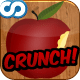 Apple Crunch