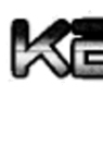 K2网络文本发布器
