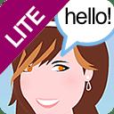 Talkdir Lite - traductor móvil