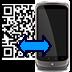 ShareWithBarcode