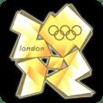 掌上奥运金牌榜