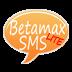 BetaMax SMS Lite