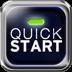 Escort QuickStart