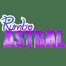 Horoscope Rumbo Astral