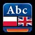 MSDict English-Polish Dictionary