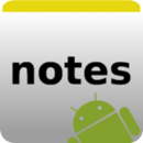 Rich notes