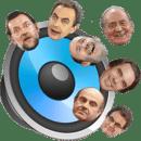 Politicos para Telegram