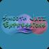 Smooth Jazz Expressions Radio