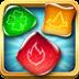 宝石之旅|Gems Journey