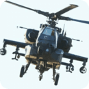 Attack Helicopter 2
