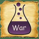炼金术战争