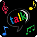 Gtalk Music Plugin