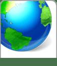 八宝Web浏览器HD