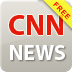 CNN新闻 CNN News Home