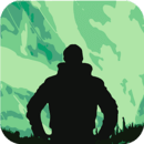 Northern Eye App Beta