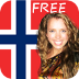 Talk Norwegian (Free)