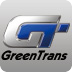 GreenTrans