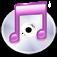 免费MP3下载