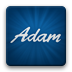 Adam Internet