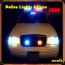 Police Lights && Sirens
