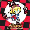 爱丽丝时钟