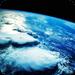 Increadible Planet Exploration