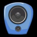 音效提升器
