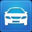 2013新驾照考试保过版