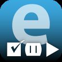 Eyecon控制器