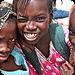 Discover Senegal