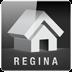 Regina Gallery