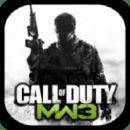 Modern Warfare 3 Strategy App