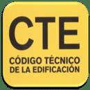 CTE_Parte_2_DB_SE-A