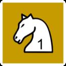 骑士西洋棋