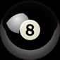 Classic 8-Ball Lite
