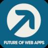 未来网络应用