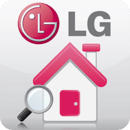 LG Home appliance
