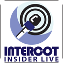 INTERCOT Insider Live