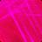 Red Design Keyboard Skin