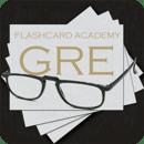 Flashcard Academy GRE Lite