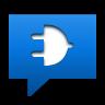 网络短信:我-酷-sms.com