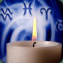 Astro Meteo (ze Horoscope)